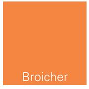 Praxis Broicher
